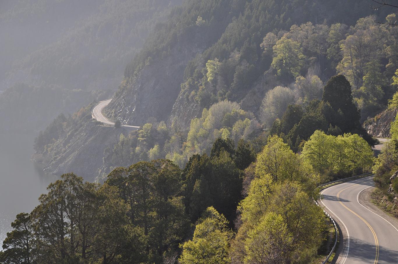 San Martn de los Andes  Neuqun es tu Destino