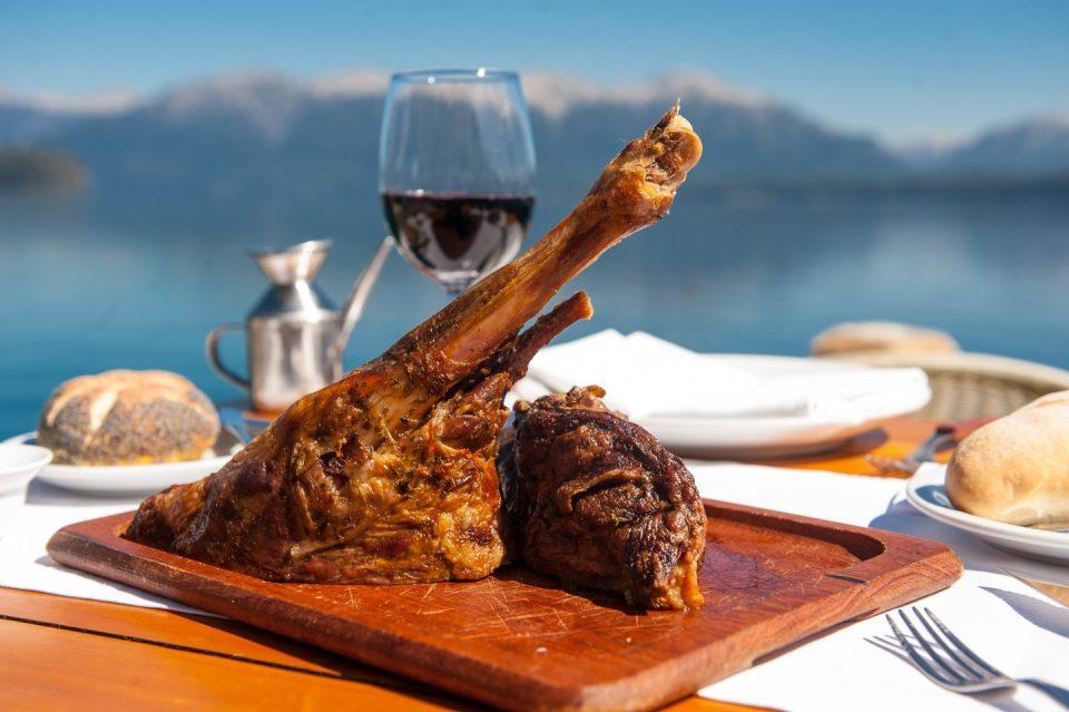 VLA_gastronomía-cordero-lago_004