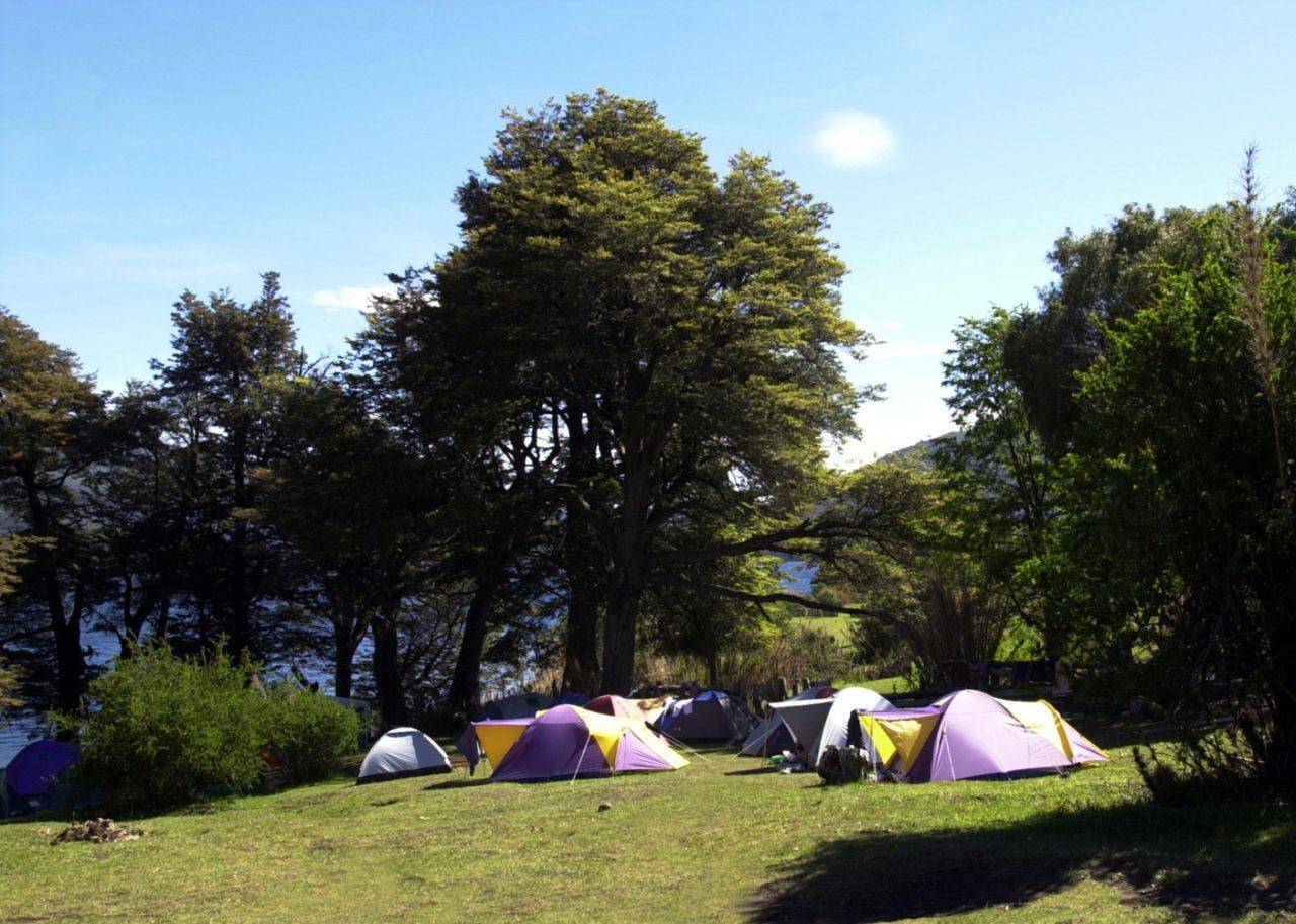 huechulafquen_camping_agreste_2