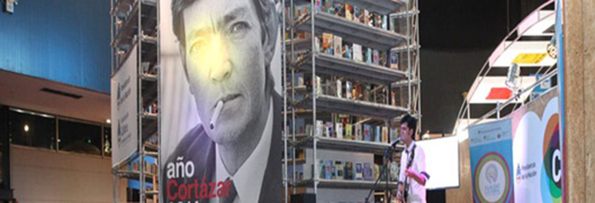 41_edicion_Feria_Internacional_Libro_Buenos_Aires_01