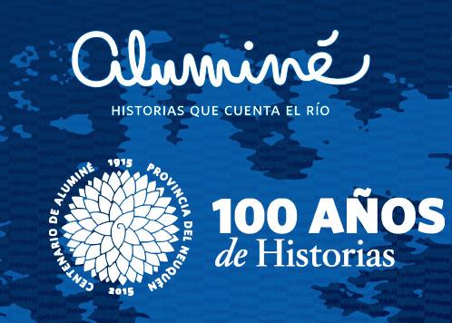 Alumine_100_anios