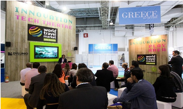 Neuquen_Feria_World_Travel_Market_Latin_America_Brasil_01