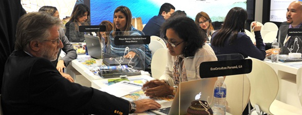 Neuquen_Feria_World_Travel_Market_Latin_America_Brasil_02