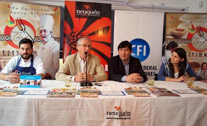 conferencia_prensa_Festival_del_Chef