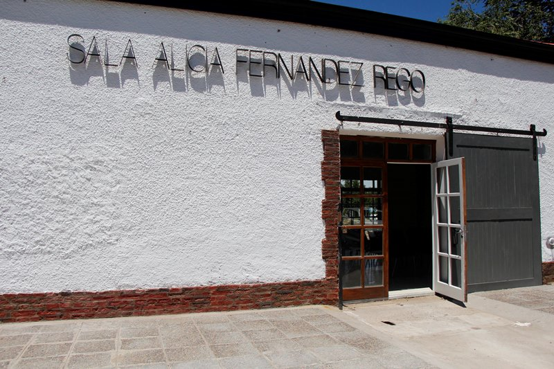Sala_Fernandez_Rego