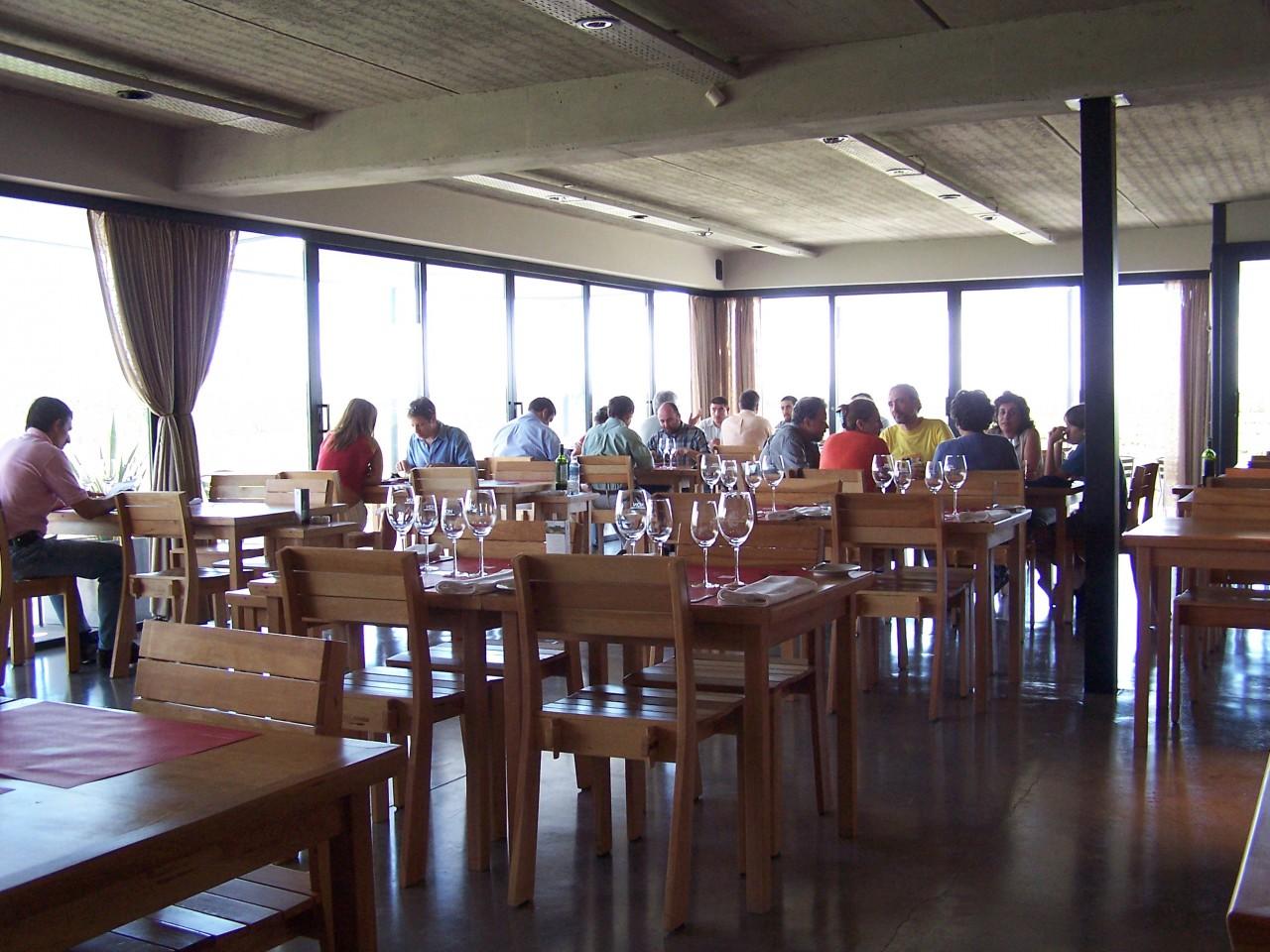 Malma Resto Bar