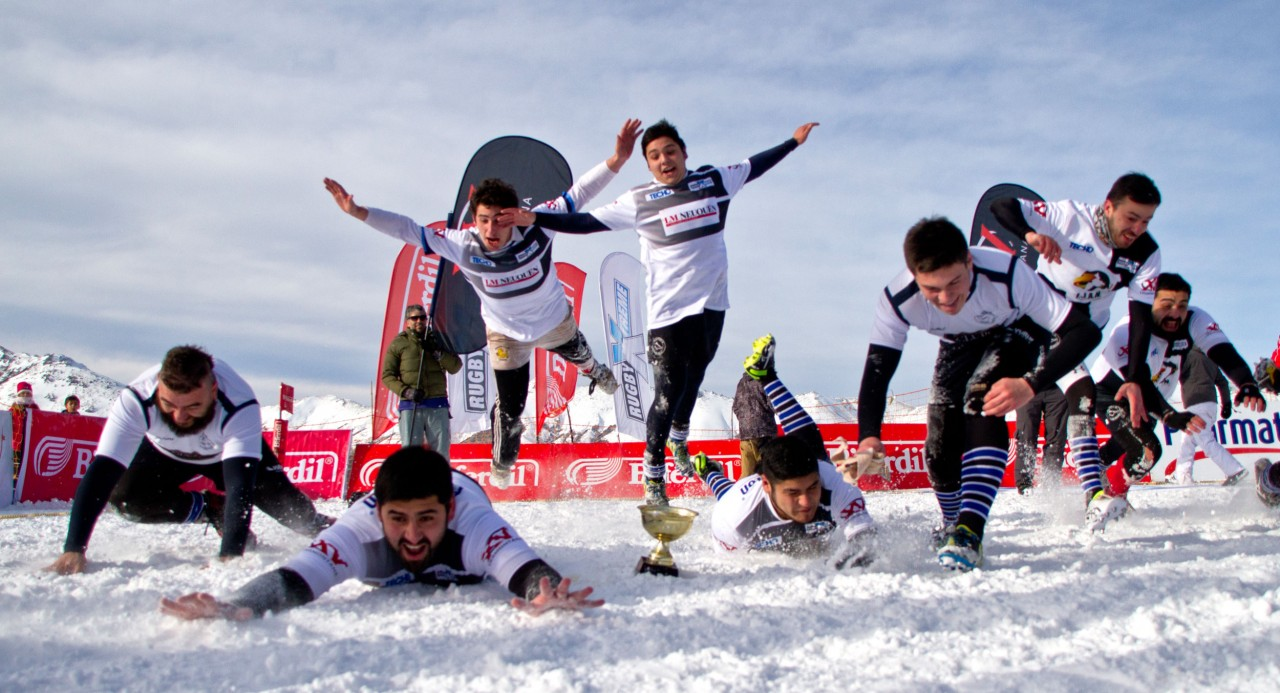 RXT-CERRO-BAYO-COPA-BIFERDIL---LM-Neuquén-campeon