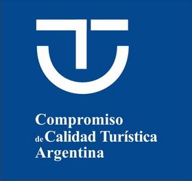 compromiso_logo