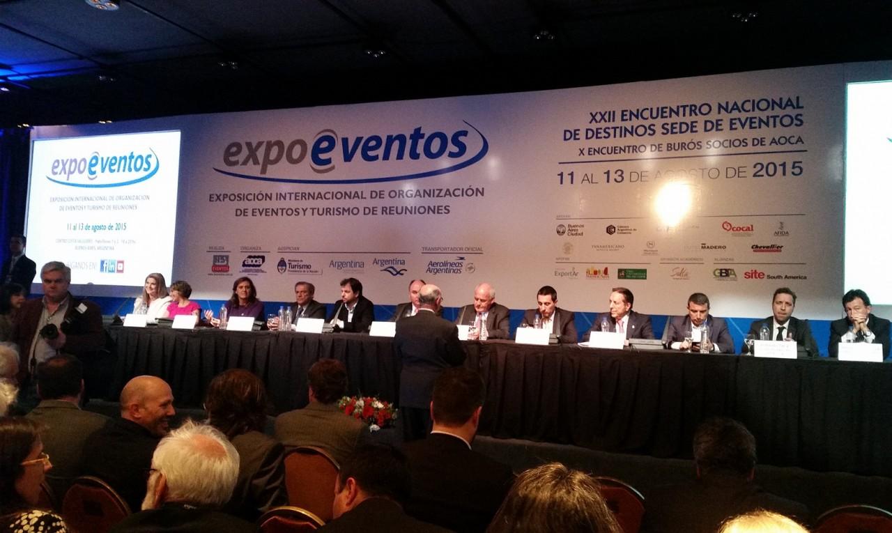 expo_eventos_3