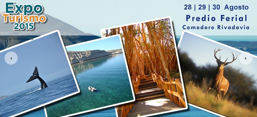expo_turismo_comodoro