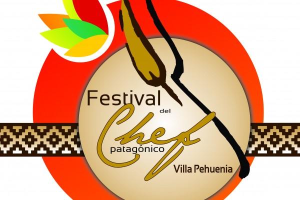 LogoFestivaldelChef2015