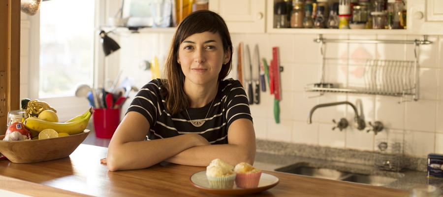 Ximena Saenz