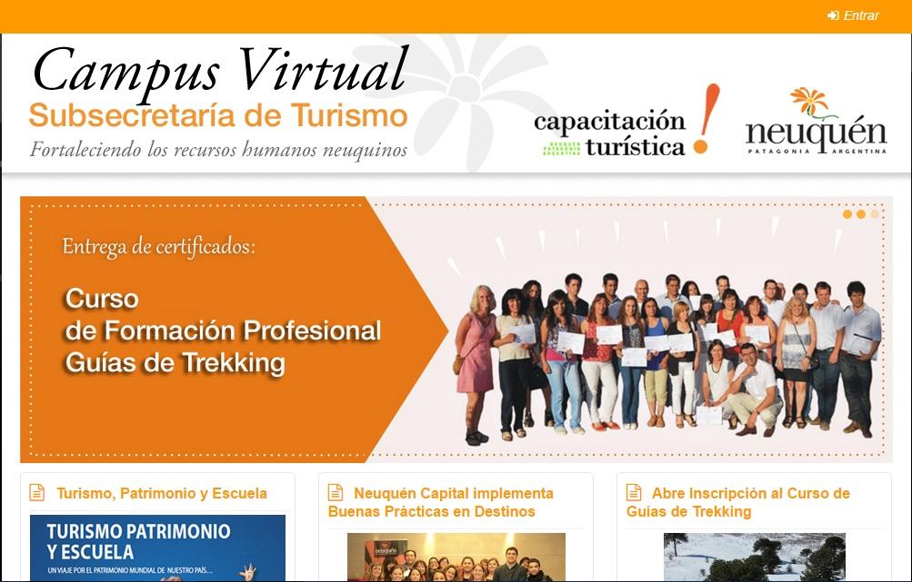 campus_virtual_1