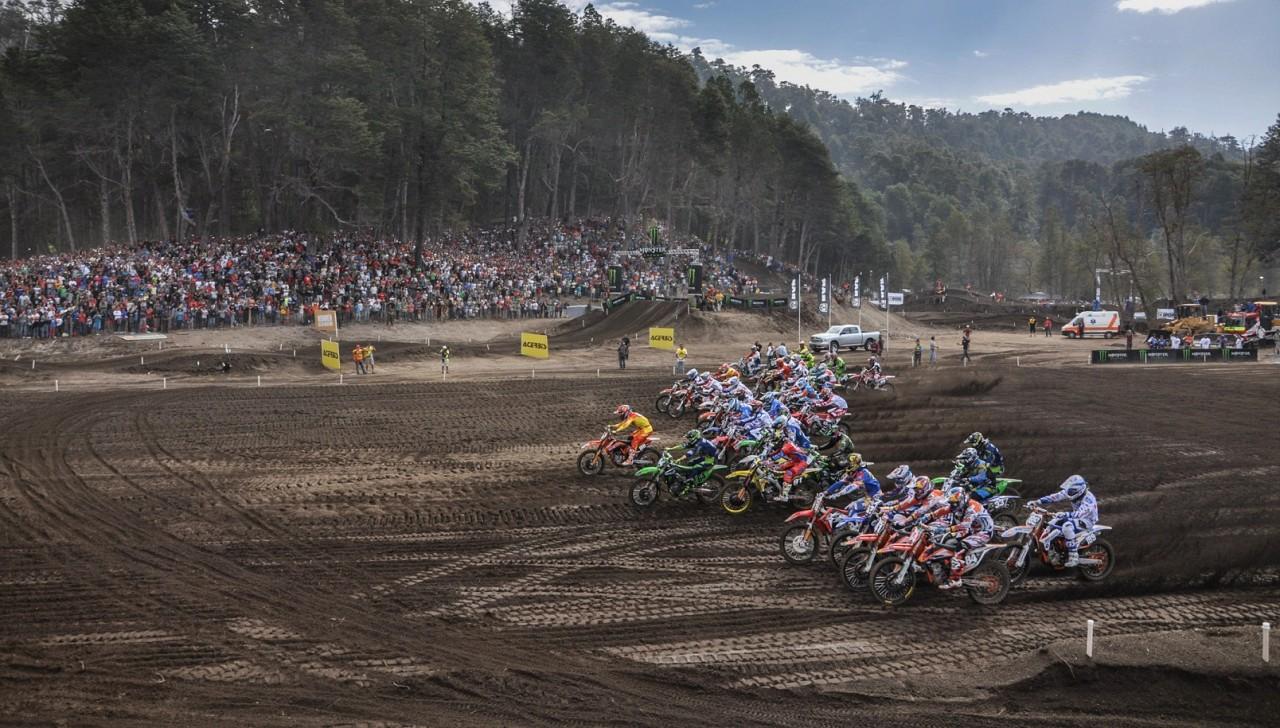 motocross_VLA_
