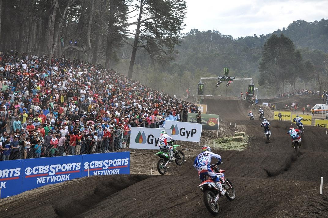 motocross_VLA_2