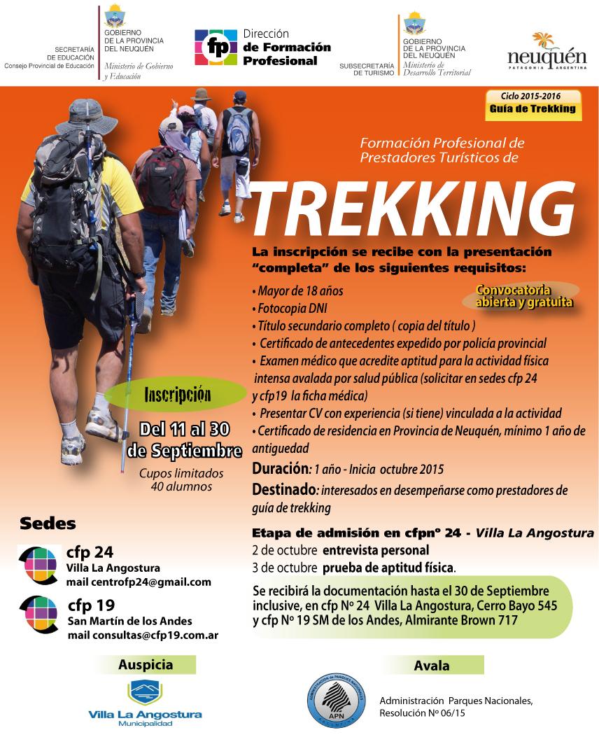 new trek villa-01