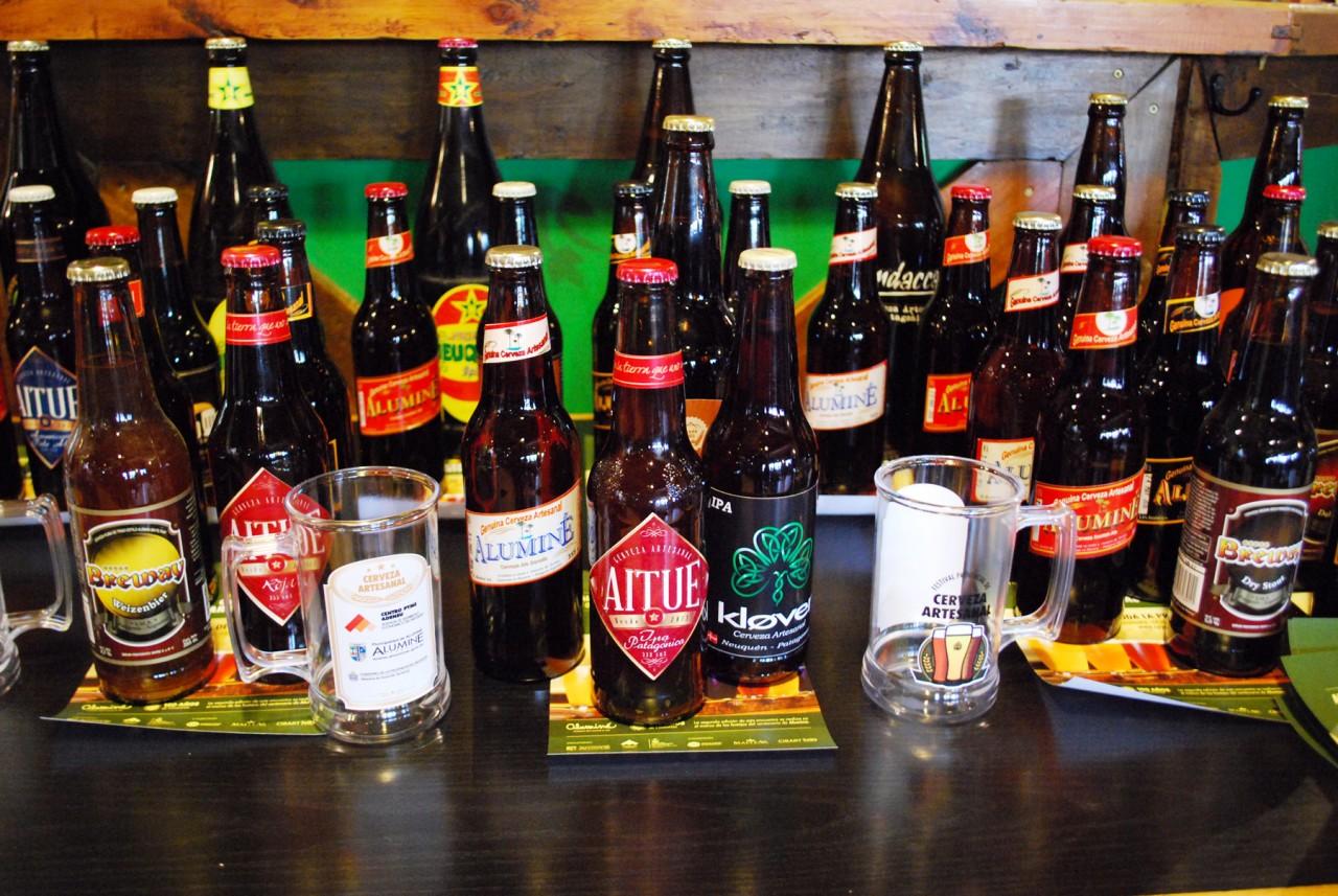 011015 Cerveza Alumine 3