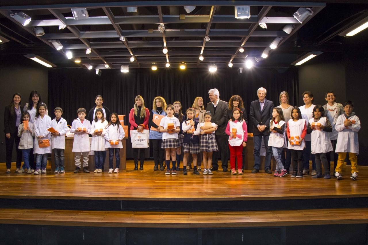 Entrega Premios Descubriendo Misterios (19)