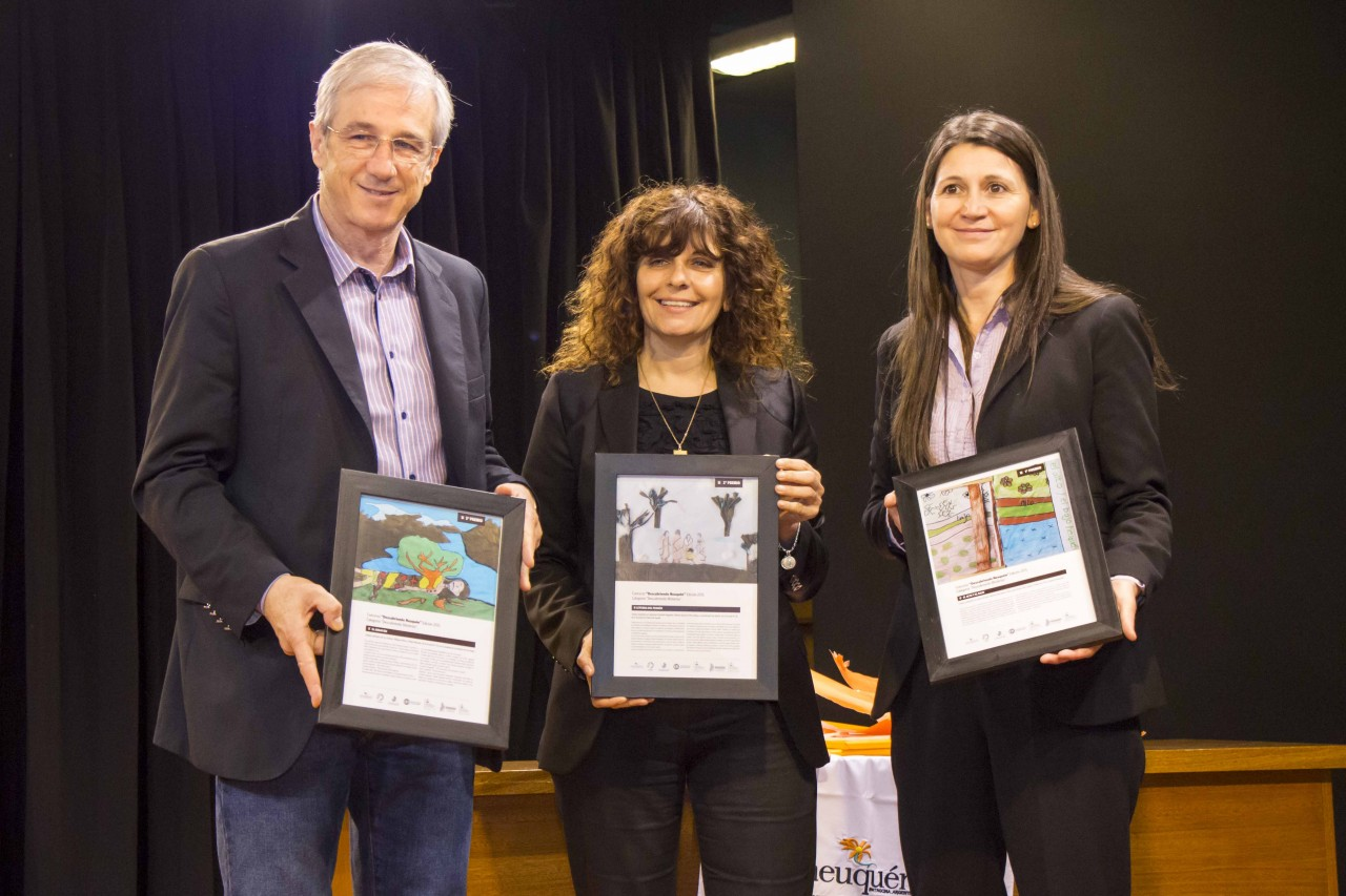 Entrega Premios Descubriendo Misterios (22)