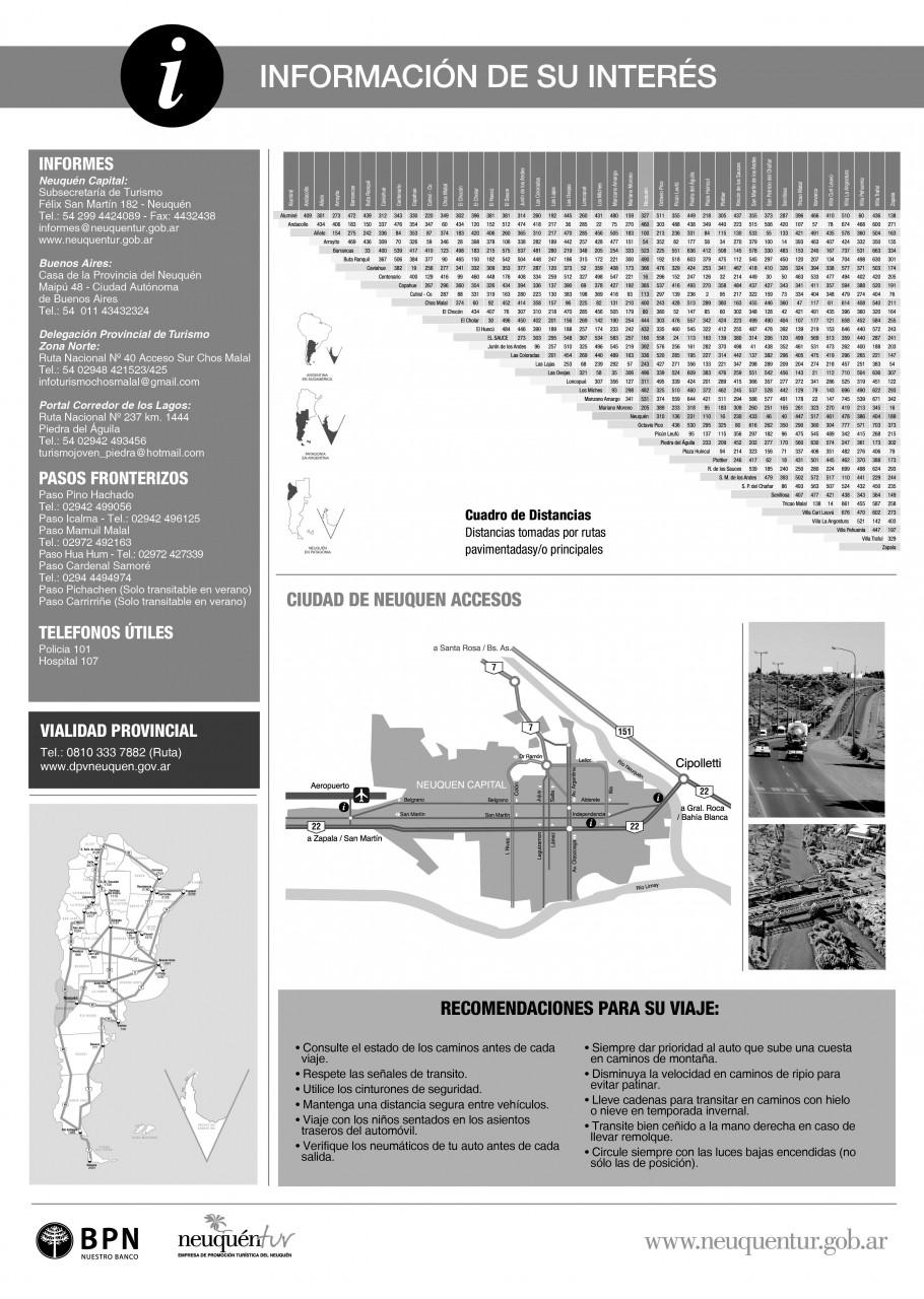 mapa-a3 BLOCK-exterior BPN 2015