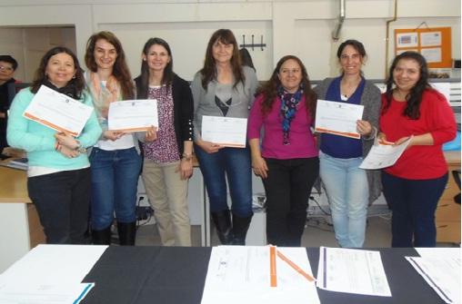 etrega_certificados_1
