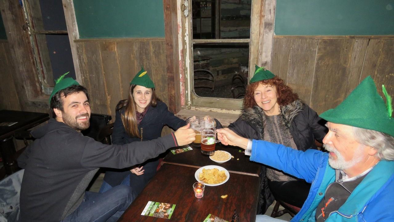 semana_cerveza_2