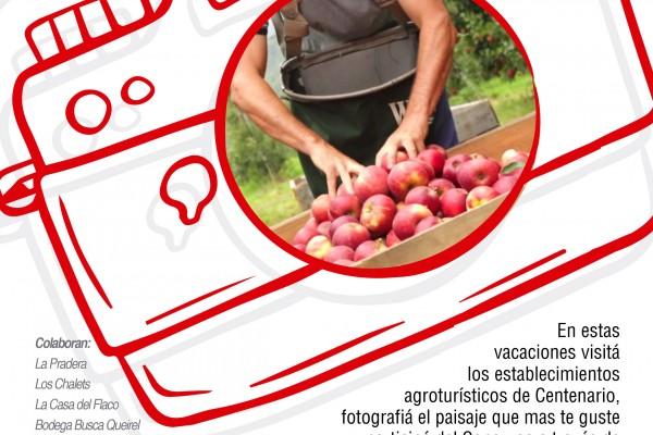 Afiche concurso fotos