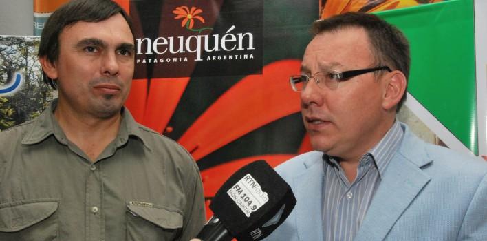 Andrés-Mendez-Nota-Presentación-Fiesta-de-Asado-con-Cuero-3-708x350