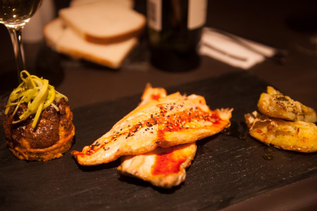 Caviahue_2015_gastronomia-pescado_efraindavila.com-18