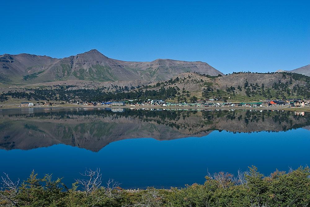 Lago-Caviahue-ED