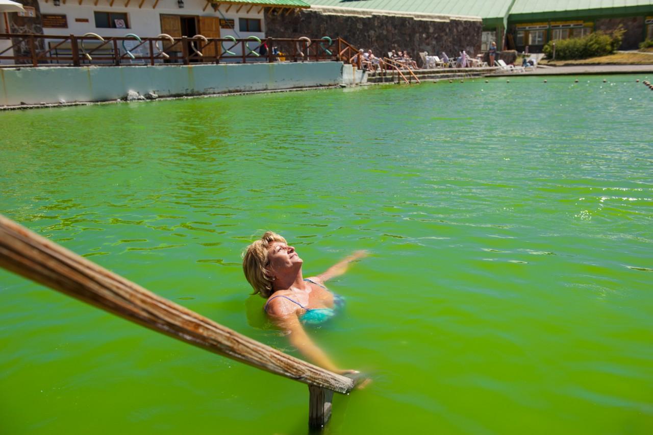 copahue_piscina-verde_2015_efraindavila.com-89