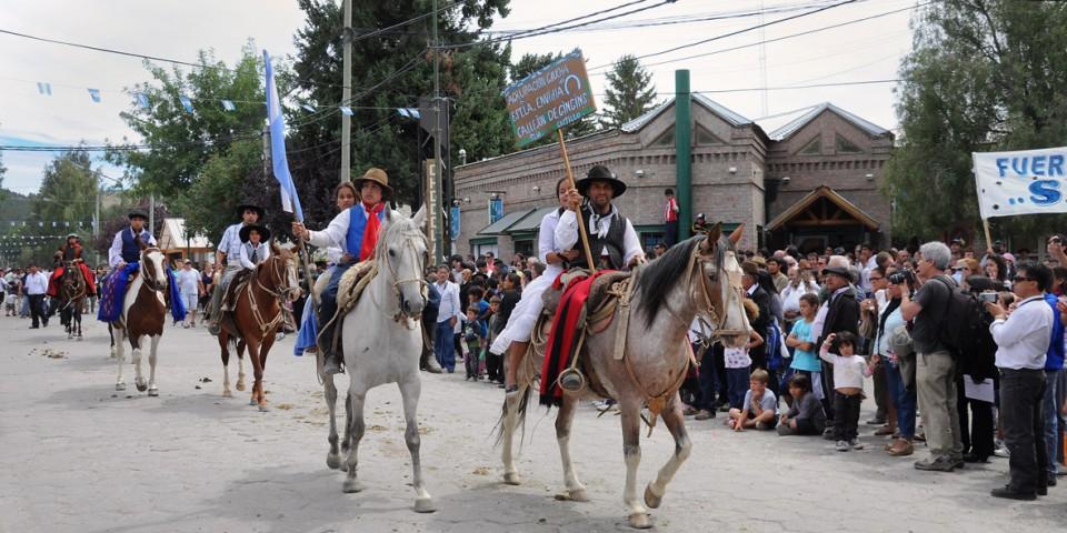 Fiesta-del-Puestero