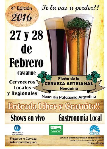 fiesta_cerveza_caviahue