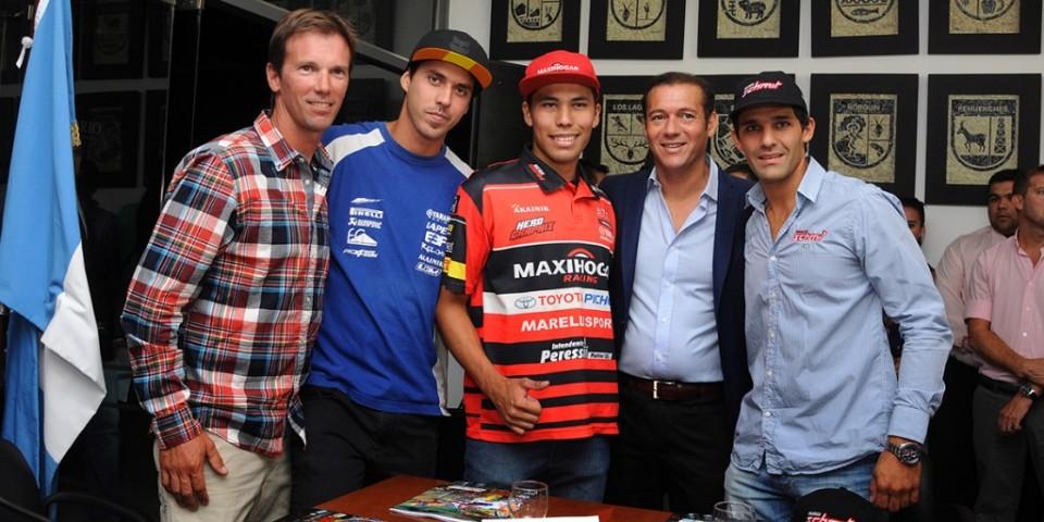 -Conferencia-Mundial-Motocross_2