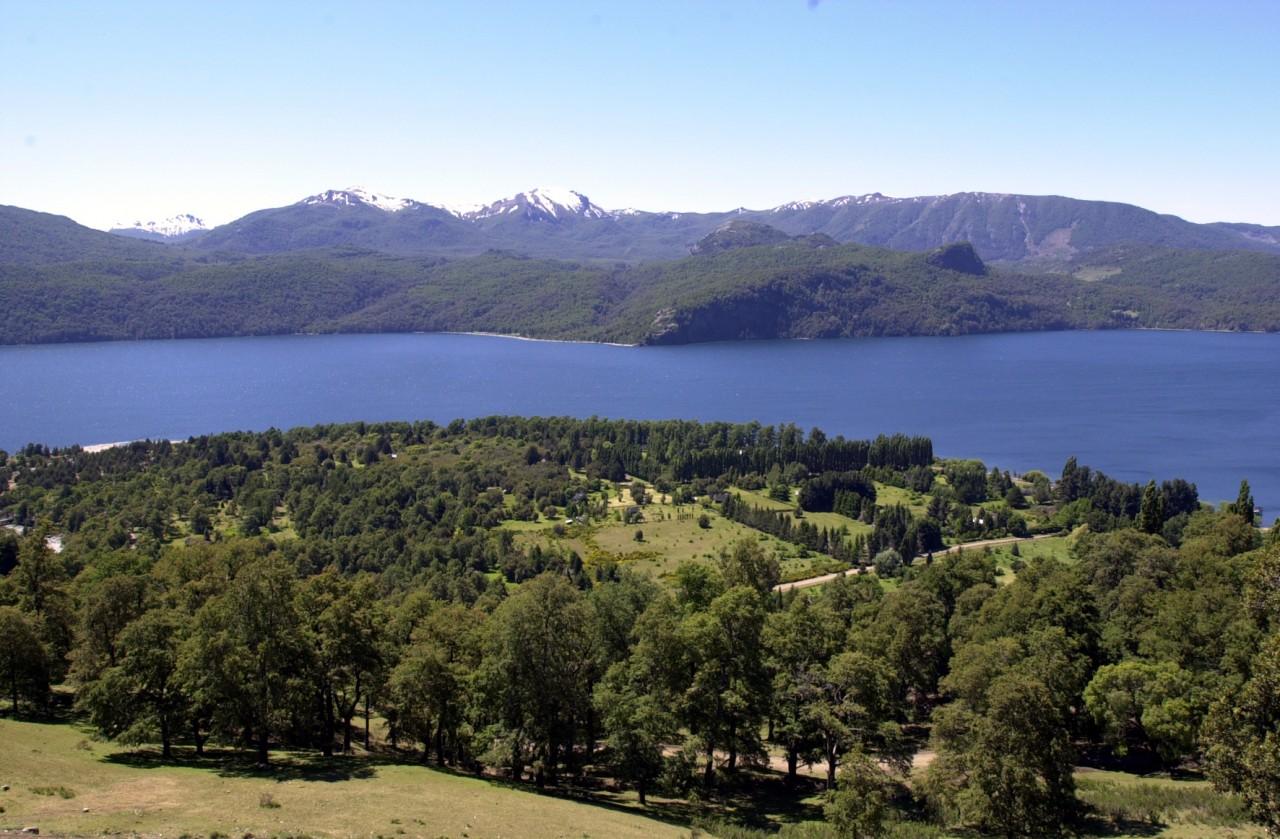 lago_lacar_quila_quila- San Martin de los andes