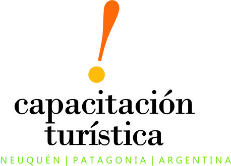 LOGO_CAPACITACION_458