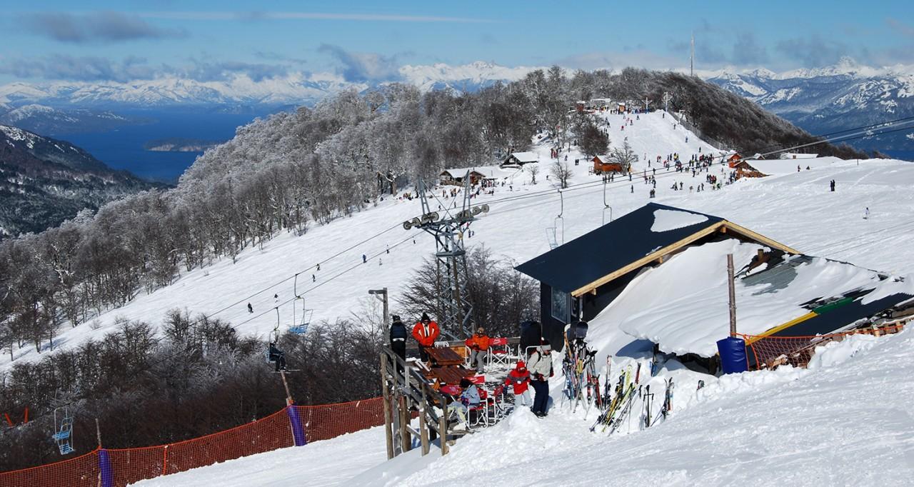 El-Cerro-Bayo-ofrecerá-el-pase-flexible-para-esta-temporada-0