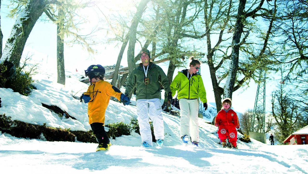 Pronósticos-de-nieve-para-el-inicio-de-temporada
