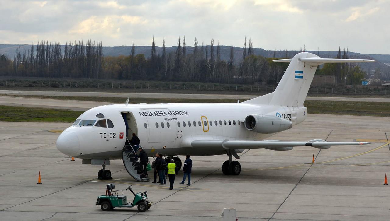Web...primer-vuelo-LADE-con-pasajeros1