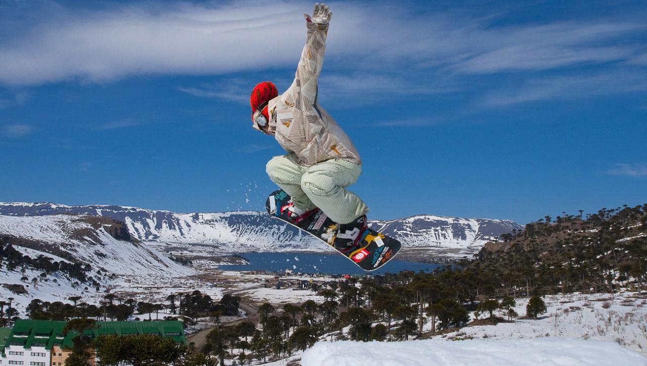 web-Caviahue-será-sede-de-los-Juegos-Argentinos-de-Invierno
