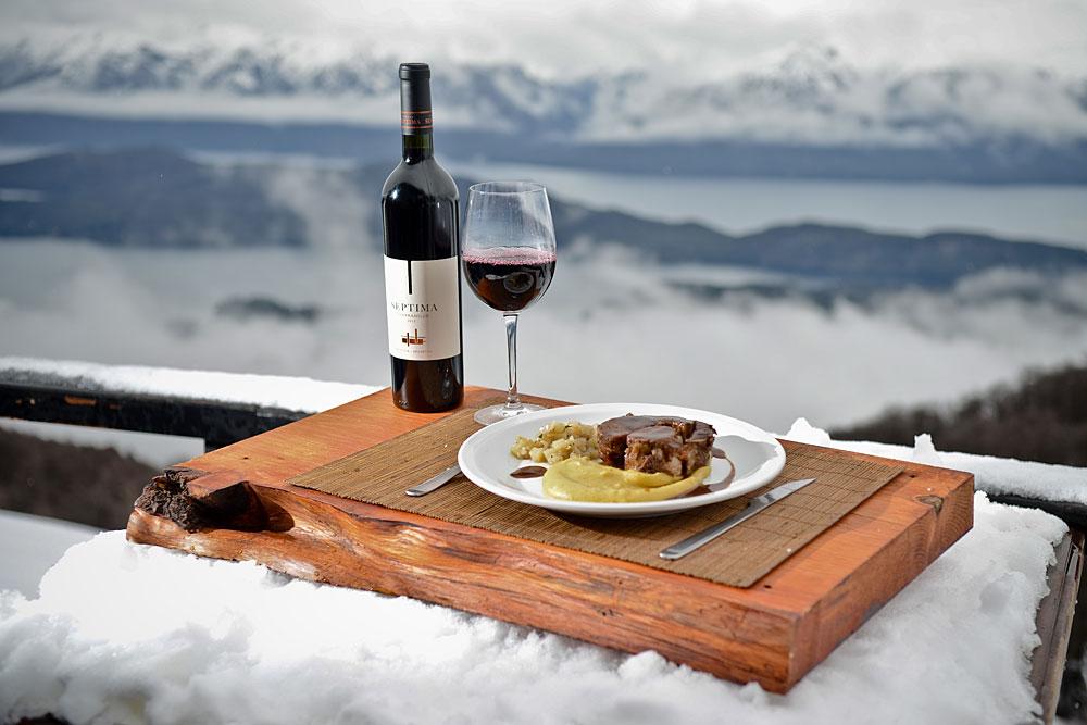 Sabores-Patagonicos-Cerro-Bayo