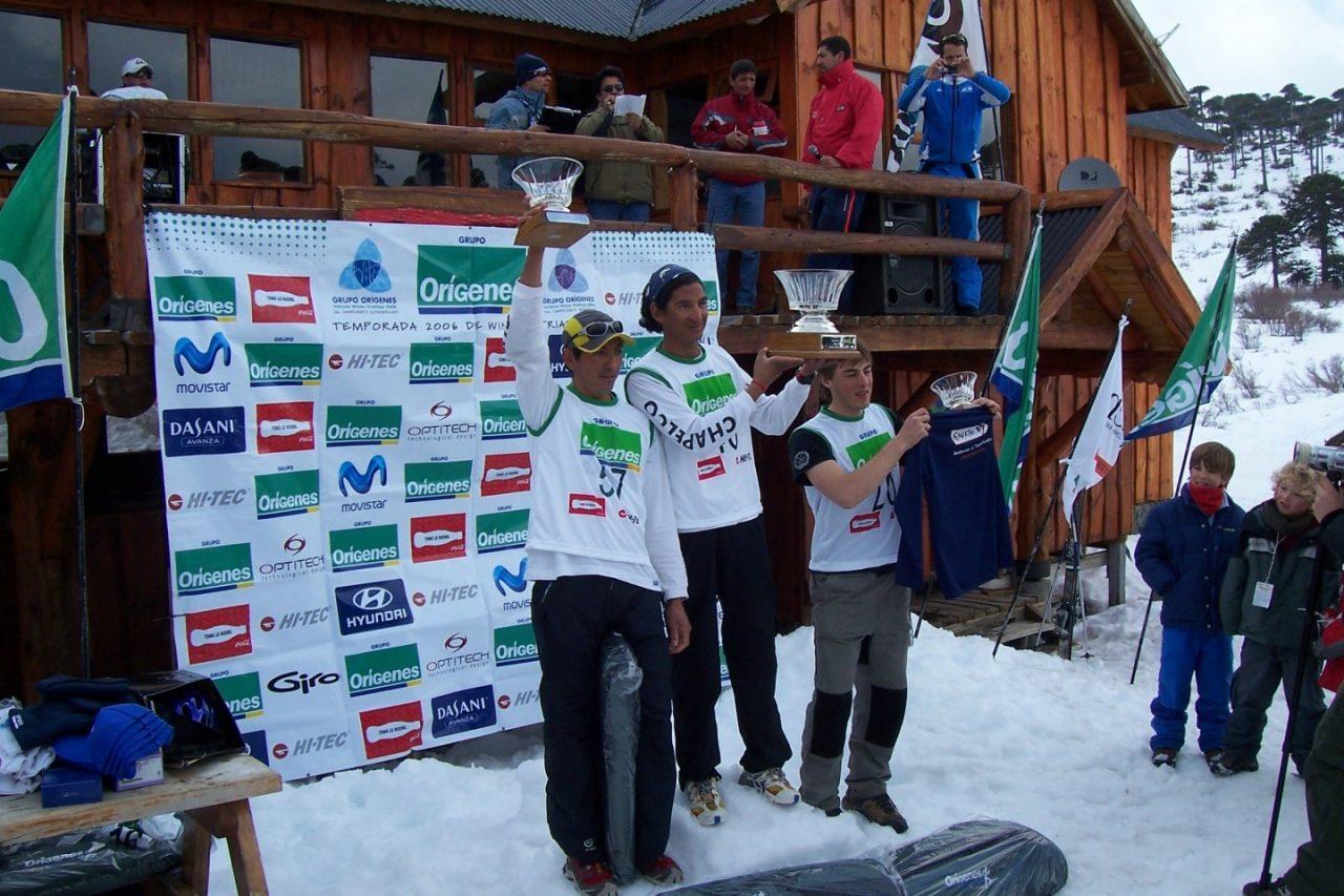 centro de esqui 2