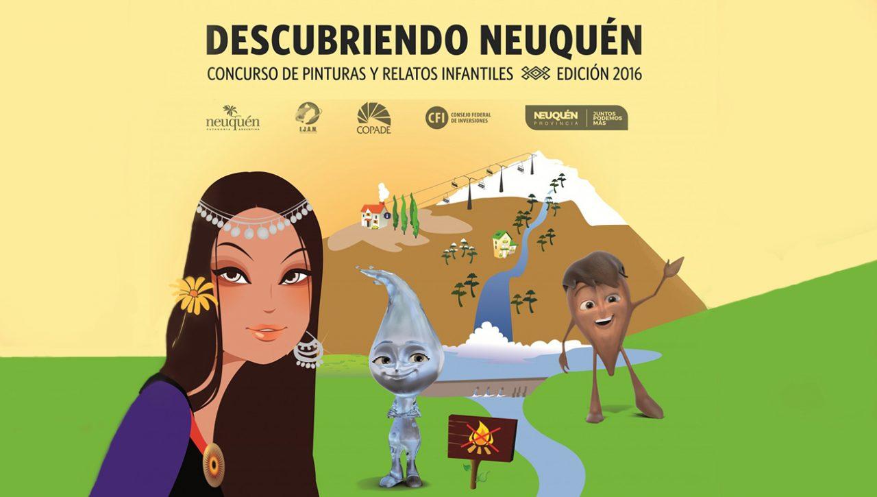 web-Descubriendo-Neuquen-2016