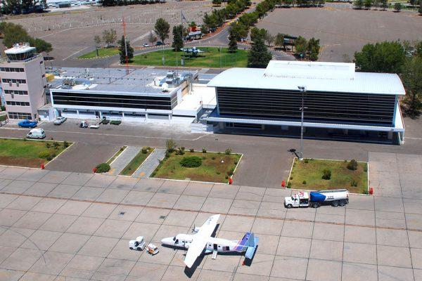 web-aeropuerto-neuquen-nuevos-vuelos-dsc_7467