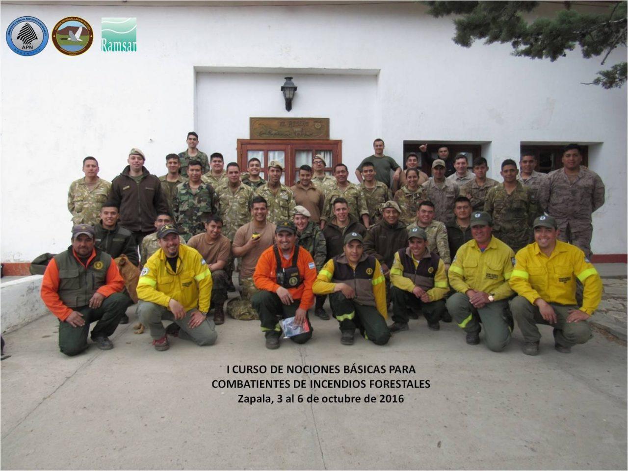 capacitacion-bomberos
