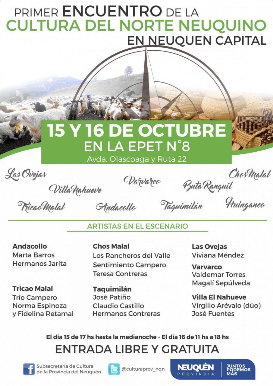 flyer-redes-encuentro-del-norte-1
