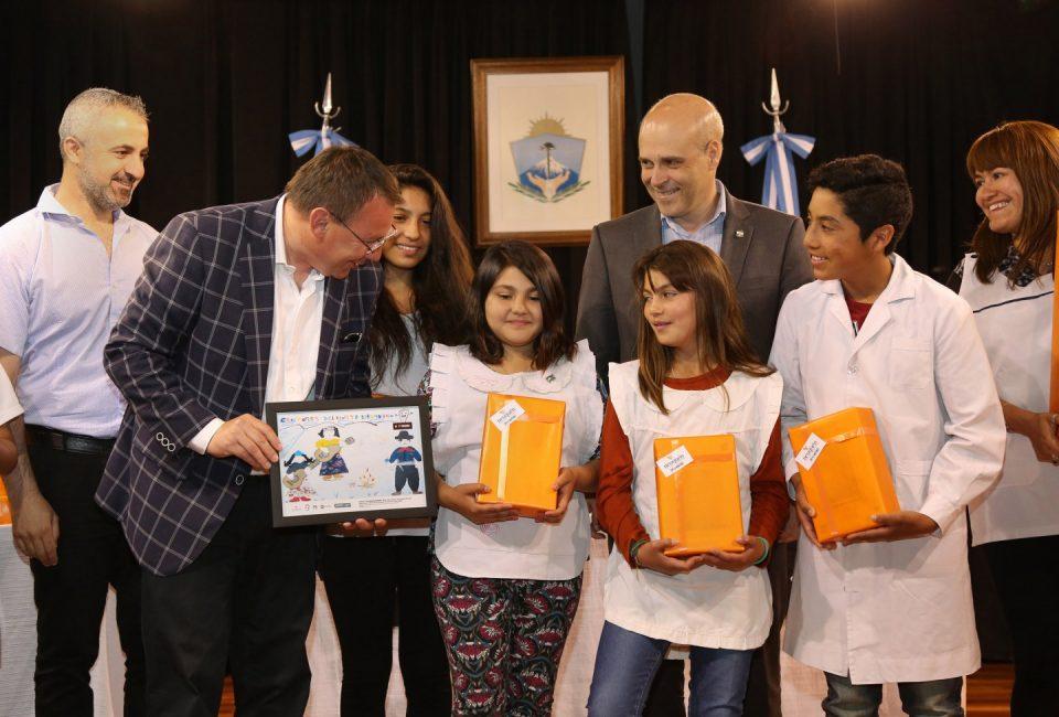 23-11-2016-entrega-de-premios-conociendo-mi-provincia-7v0a2520