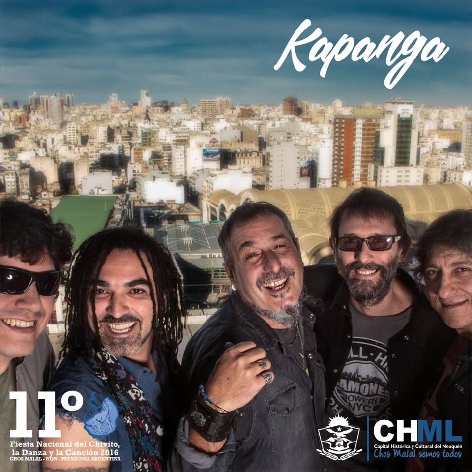 kapanga_chivito