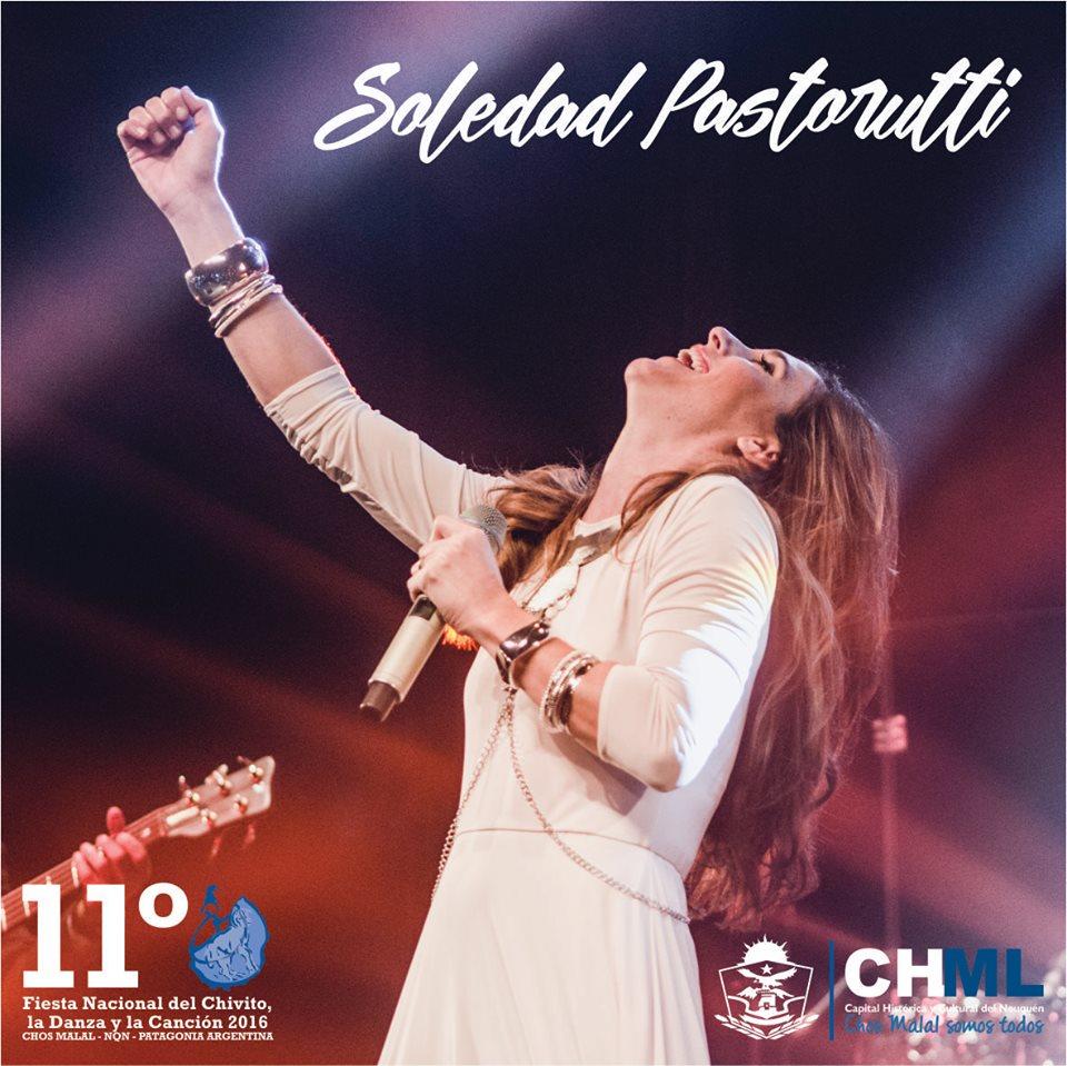 soledad_pastorutti