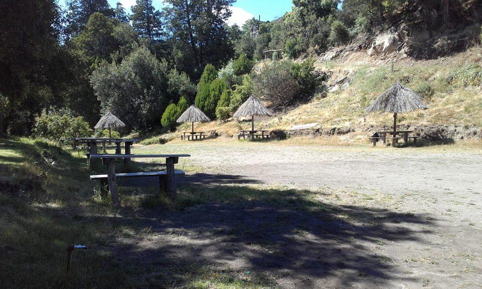camping_del-lacar-2